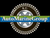KC AutoMarineGroup