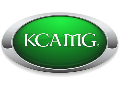 KC AutoMarineGroup Retina Logo