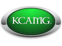 KC AutoMarineGroup Logo