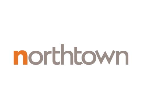 Northtown Automotive Group