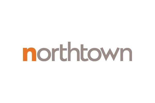 northtown automotive group kc automarinegroup northtown automotive group kc