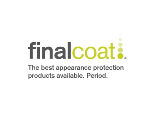 finalcoat
