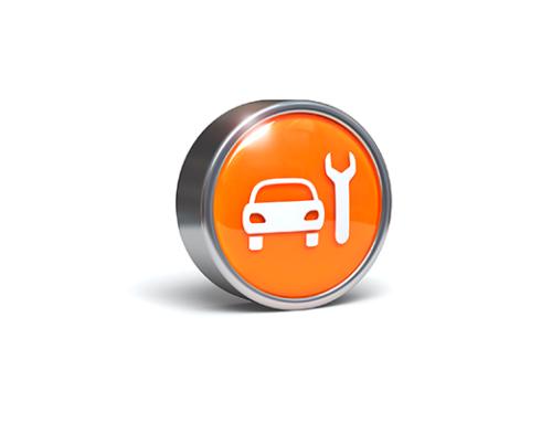 Global Service Drive Manufacturer