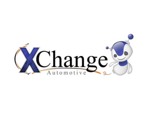 xChange Automotive