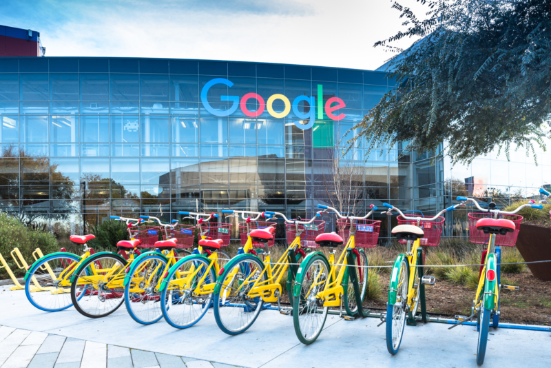 Is Your Car Advertising Working with Google?