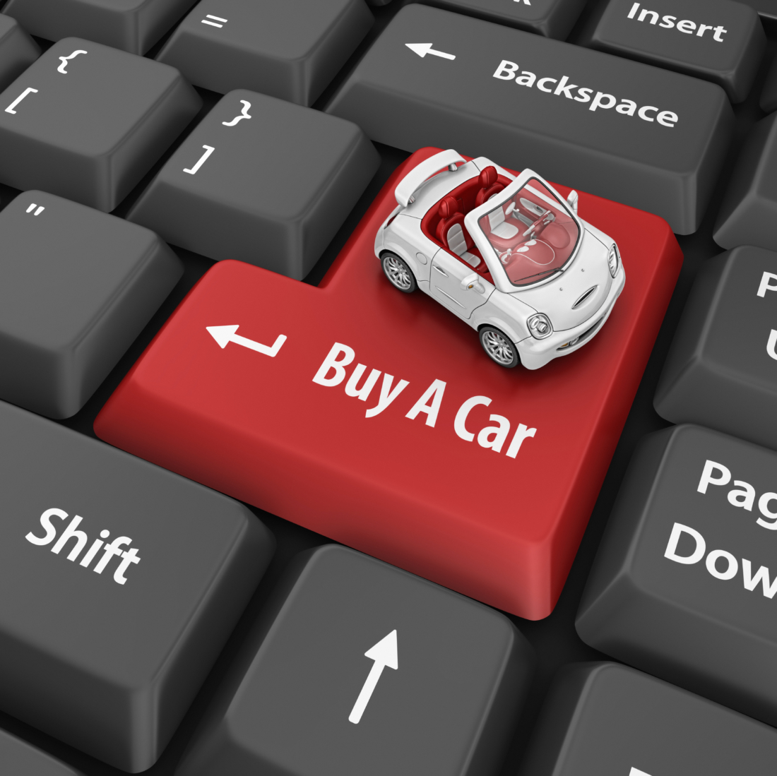 Car Dealer SEO Google Ad Preview Tool